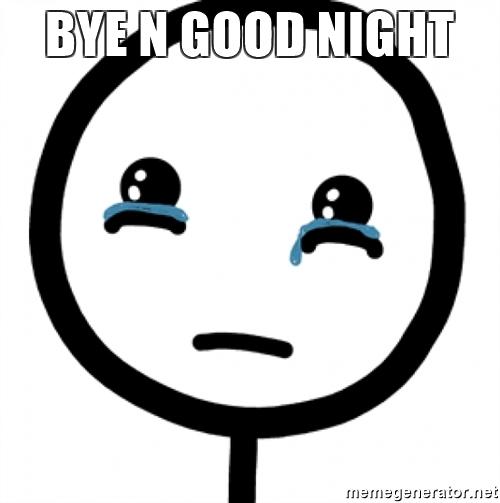 bye-n-good-night.jpg