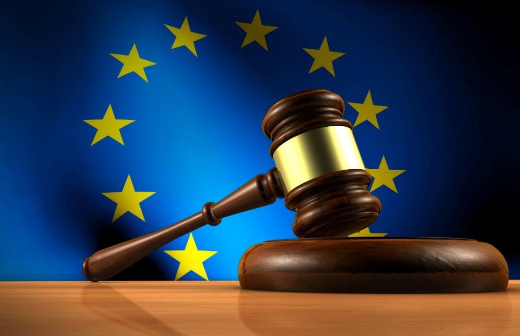 Állami vagy jogállami: az itt a kérdés - PolAlap - A politikai alapozó