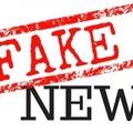 Fake news: az információ hatalom