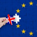 Angolos távozás – a Brexit története