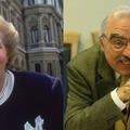 Mi a közös Margaret Thatcherben és Bokros Lajosban?