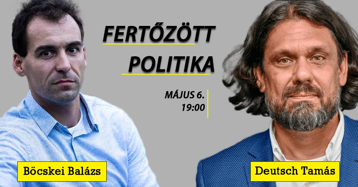 kesz1.png