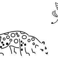 Ha január, akkor jaguár!