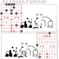 Elefánt játék