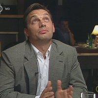 Íme, az 1994-es Orbán Viktor - hová tűnt?
