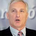 A Fidesz most éri utol a 2006-ban előreszaladt Mikolát
