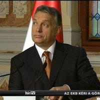 Orbán Viktor terhelő vallomása maga ellen