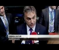 Orbánnak nem megy a matek és a töri