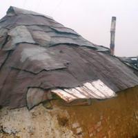 Kalákás lakás-felújítási projekt összefoglalója