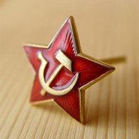 Kommunista Jobbik