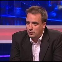 Ki is a médiapolitológus?