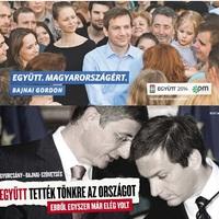 Magyar ellenzék igazi vezető nélkül, milliók párt nélkül