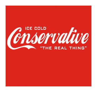 conservative.jpg