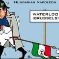 Hungarian Napoleon