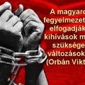 Egy hír és egy fegyelmezetlen magyar reakciója