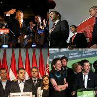 Az egész pályát befocizza a Fidesz