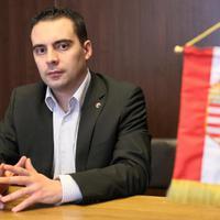 A Jobbik a Fidesz új démona