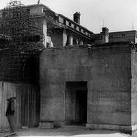 A Führerbunker utolsó lakói
