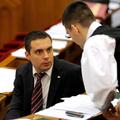 Szakadhat-e a Jobbik?