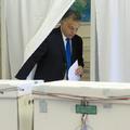 Miért lesz erős a népszavazási kampány?