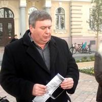 Összeomlott az Apostoli Magyar Kártyavár?