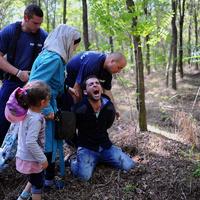 A migráció ködébe veszhet az európai gondolat