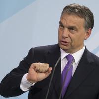 Jobbikos varázspálcával hadonászott Orbán