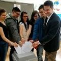 Márki-Zay - a taktikai szavazás csődje