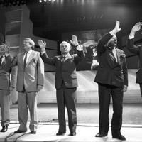 Mi történt az 1990-es MSZP-frakció tagjaival?