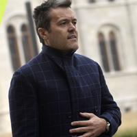 Habony az új Bourne-rejtély vagy Columbo felesége?