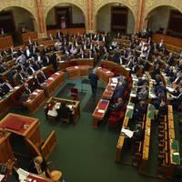 Öt ok, amiért béna a magyar ellenzék