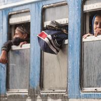 Ha robban a magyar bomba, Brüsszelben is betörik az ablak
