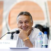 Orbán Viktor már 2018-ra készül