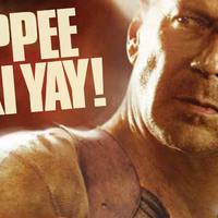 John McCain az új John McClane?