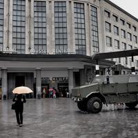 Az Európai Unió öngyilkosságra készül