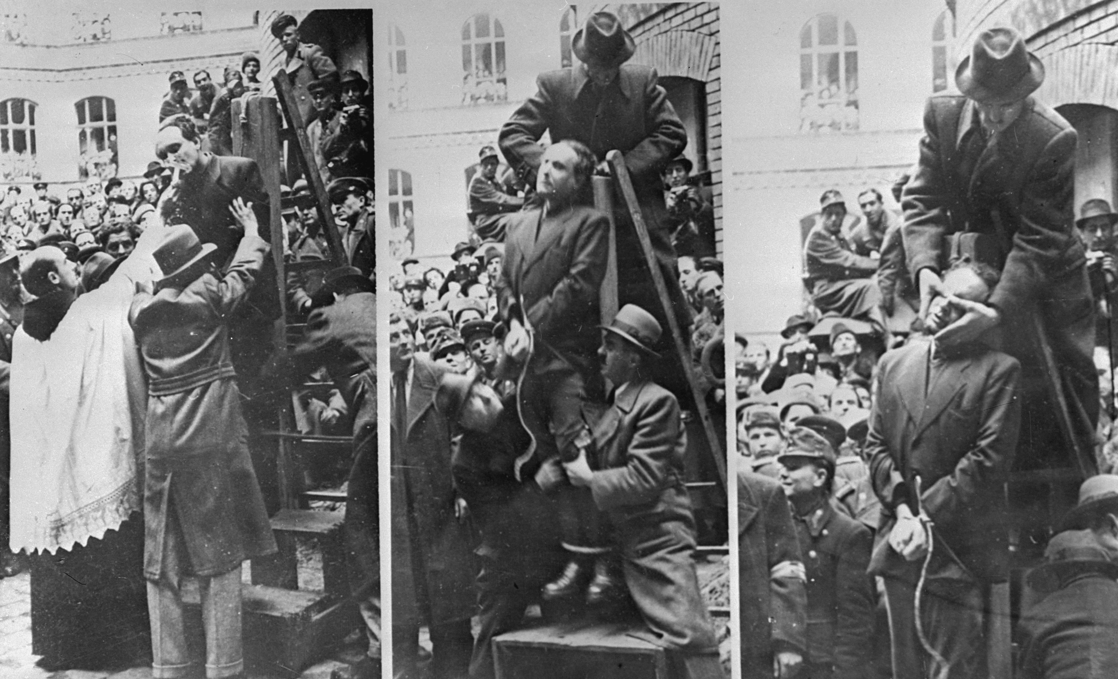 1946_marcius_12_szalsi_ferenc_nyilas_nepvezeto_kivegzese.jpg