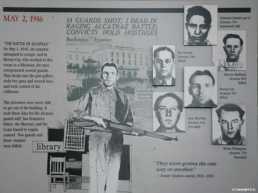 1946coyequi.jpg