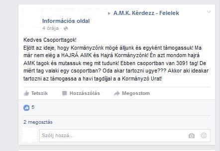 amk_penzkeros.jpg