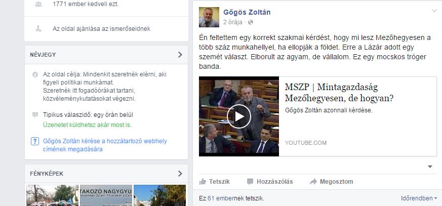 gogos_zoltan_facebook2.png