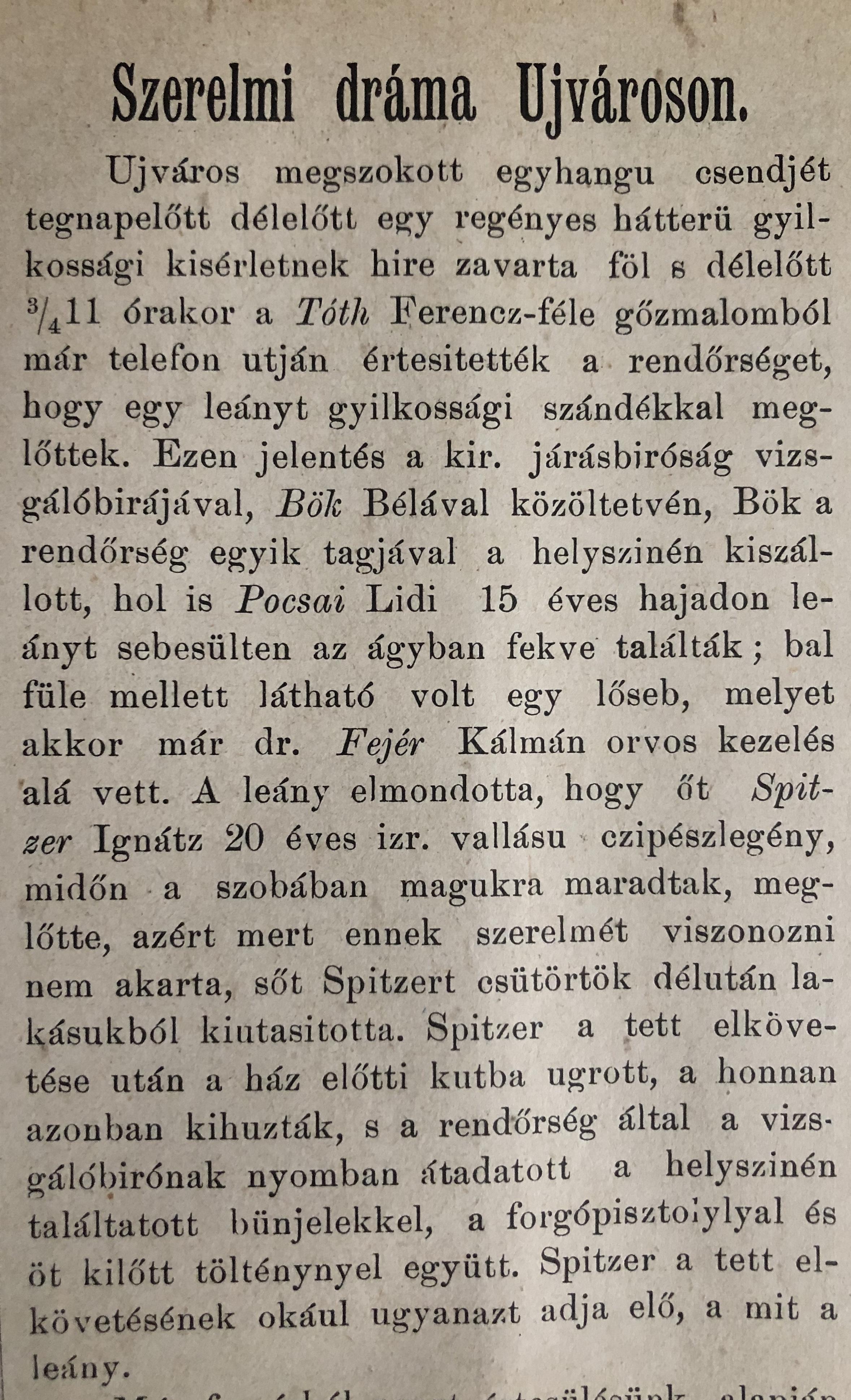 hod-mezo-vasarhely_1899_02_19.jpg