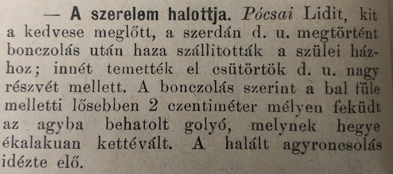 hod-mezo-vasarhely_1899_04_02.jpg