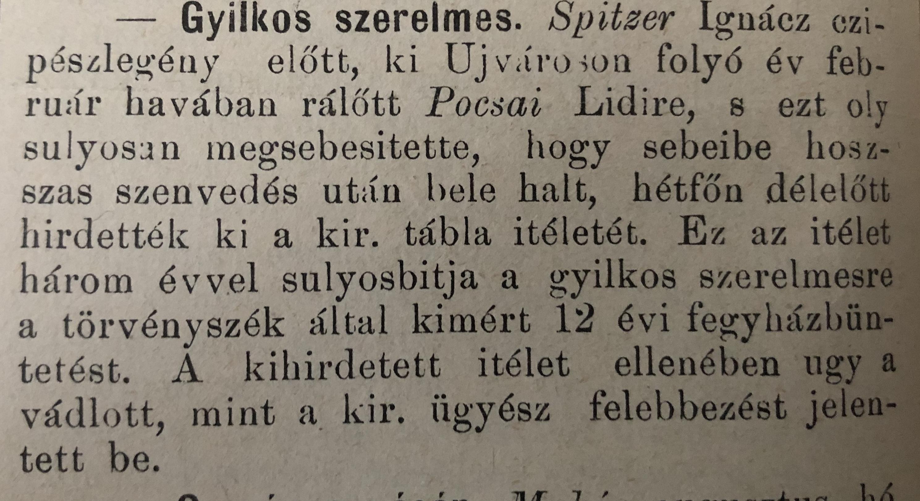 hod-mezo-vasarhely_1899_08_03.jpg