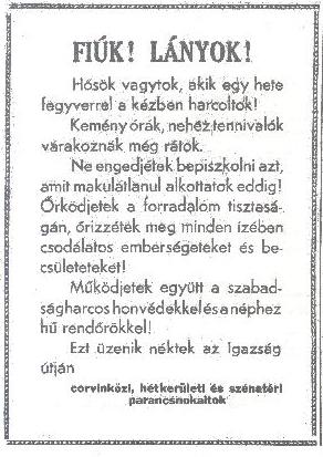 igazsag_okt_31.png