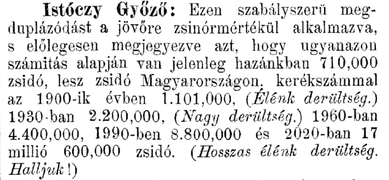 istoczy_18780624.png