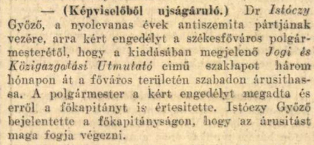 istoczy_ujsag.png