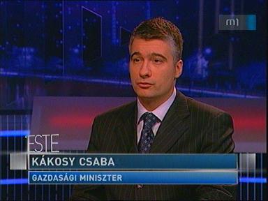 kakosy_csaba.jpg