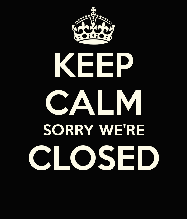 keep-calm-sorry-we-re-closed.png