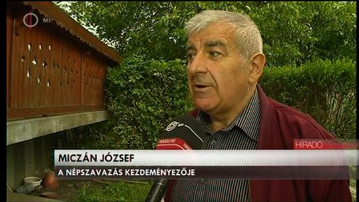 miczan_jozsef.jpg