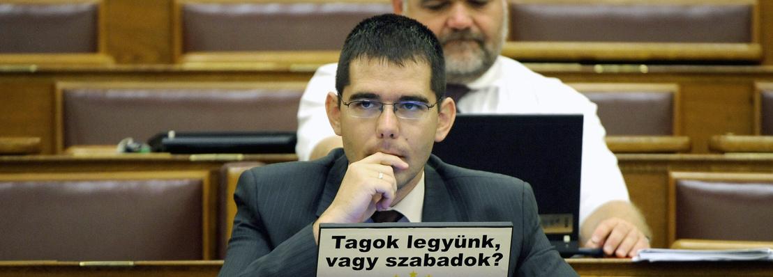novak_index.jpg
