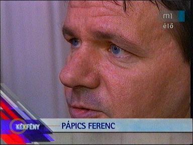 papics_ferenc_nava_hu_1.jpg